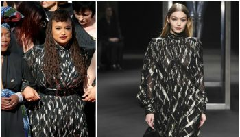ava-duvernay-in-alberta-ferretti-jurors-protest-at-the-girls-of-the-sun-les-filles-du-soleil-cannes-film-festival-premiere