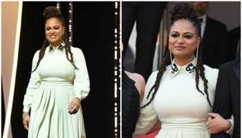 ava-duvernay-in-prada-everybody-knows-cannes-film-festival-screening