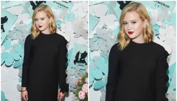 ava-phillippe-in-valentino-tiffany-co-paper-flowers-event-and-believe-in-dreams-campaign-launch