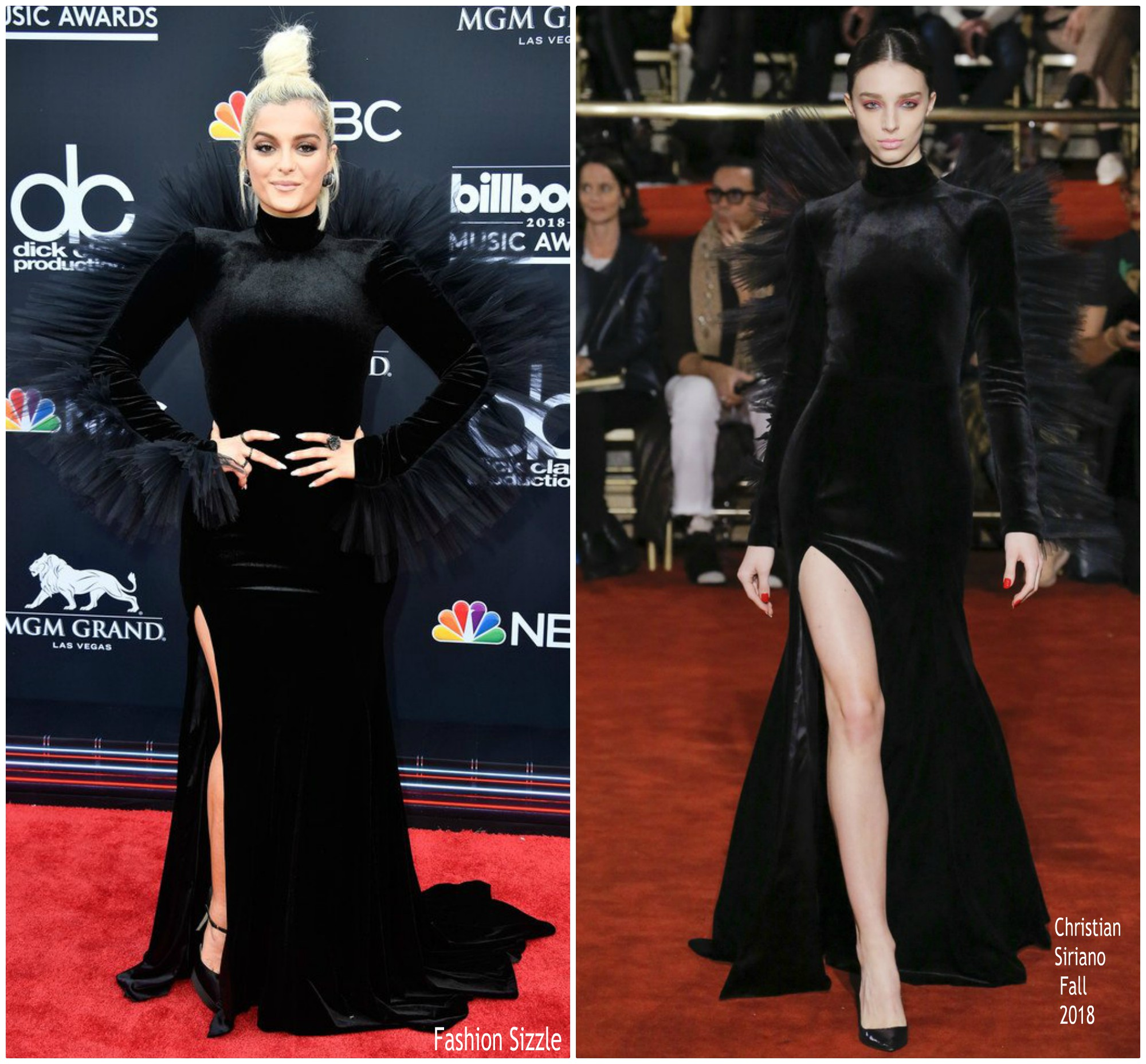bebe-rexha-in-christian-siriano-2018-billboard-music-awards