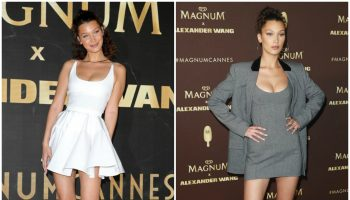bella-hadid-in-alexander-wang-magnum-cannes-photocall-afterparty