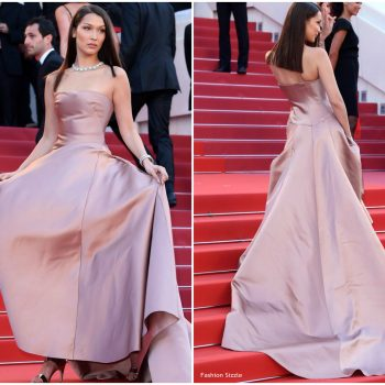 bella-hadid-in-christian-dior-couture-ash-is-the-purest-white-jiang-hu-er-nv-cannes-film-festival-premiere