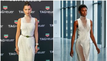bella-hadid-in-dion-lee-tag-heuer-grand-prix-de-monaco-party