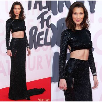 bella-hadid-in-julien-macdonald-fashion-for-relief-cannes-2018