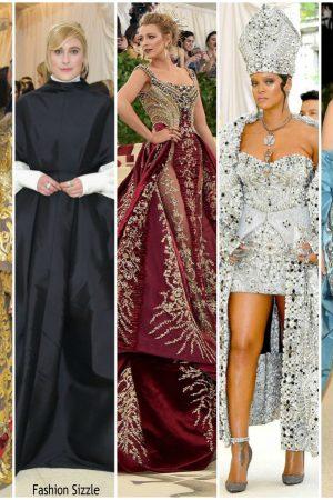 best-dressed-at-the-2018-met-gala-redcarpet