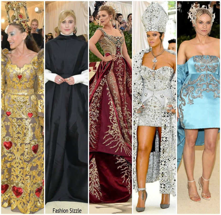 best-dressed-at-the-2018-met-gala-redcarpet