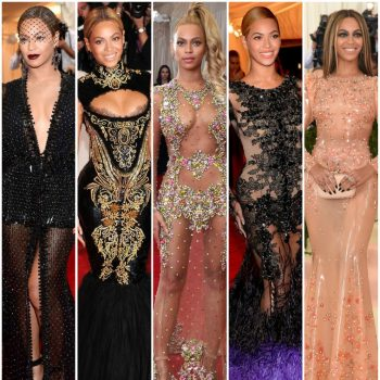 beyonce-knowles-met-gala-looks-over-the-years
