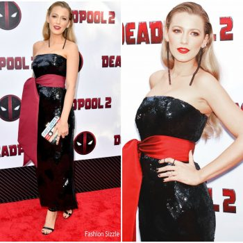 blake-lively-in-brandon-maxwell-deadpool-2-new-york-screening