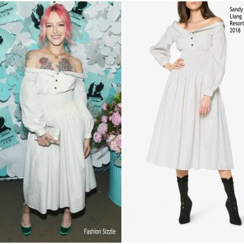 bria-vinaite-in-sandy-liang-tiffany-co-paper-flowers-event-and-believe-in-dreams–campaign-launch