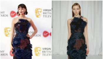 caitriona-balfe-in-delpozo-virgin-tv-bafta-television-awards