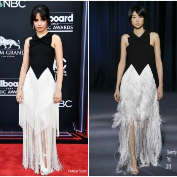camila-cabello-in-givenchy-2018-billboard-music-awards