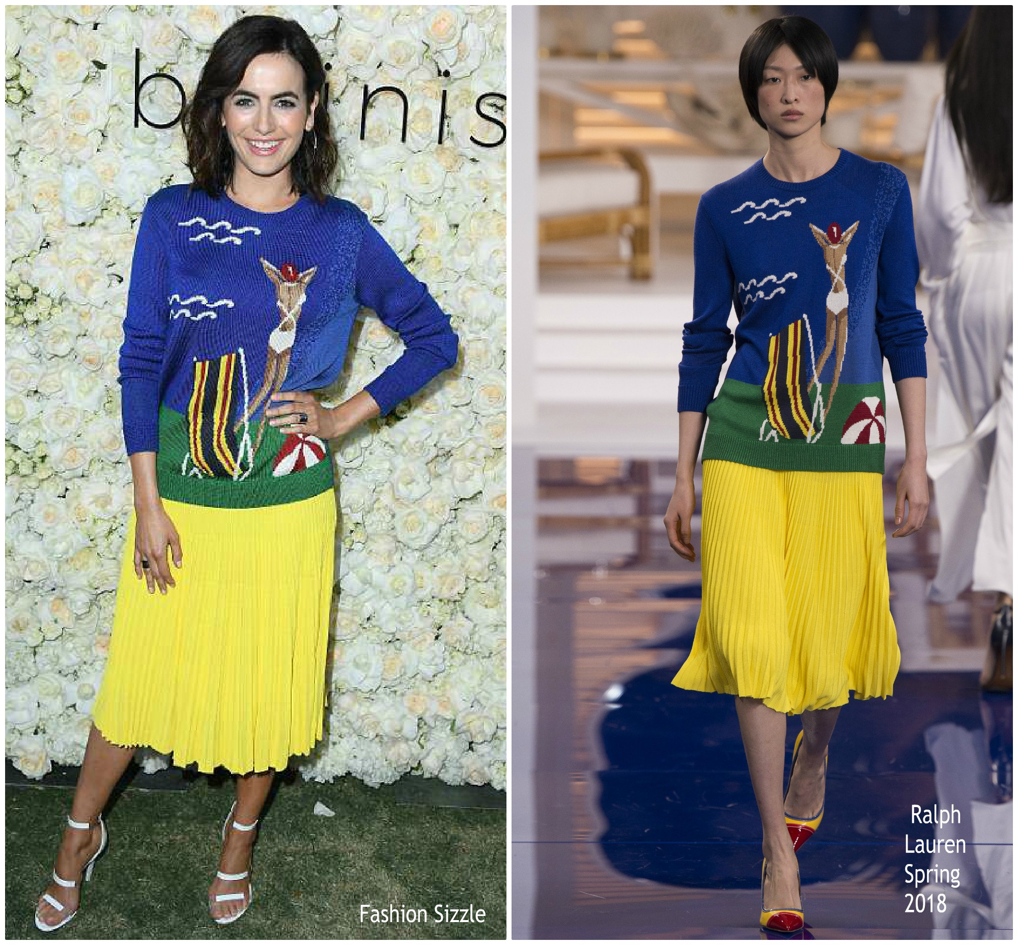 camilla-belle-in-ralph-lauren-collection-gigi-c-bikinis-pop-up-event-launch