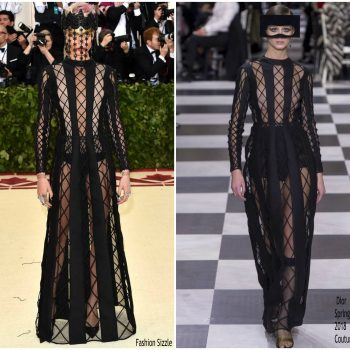 cara-delevingne-in-christian-dior-couture-2018-met-gala