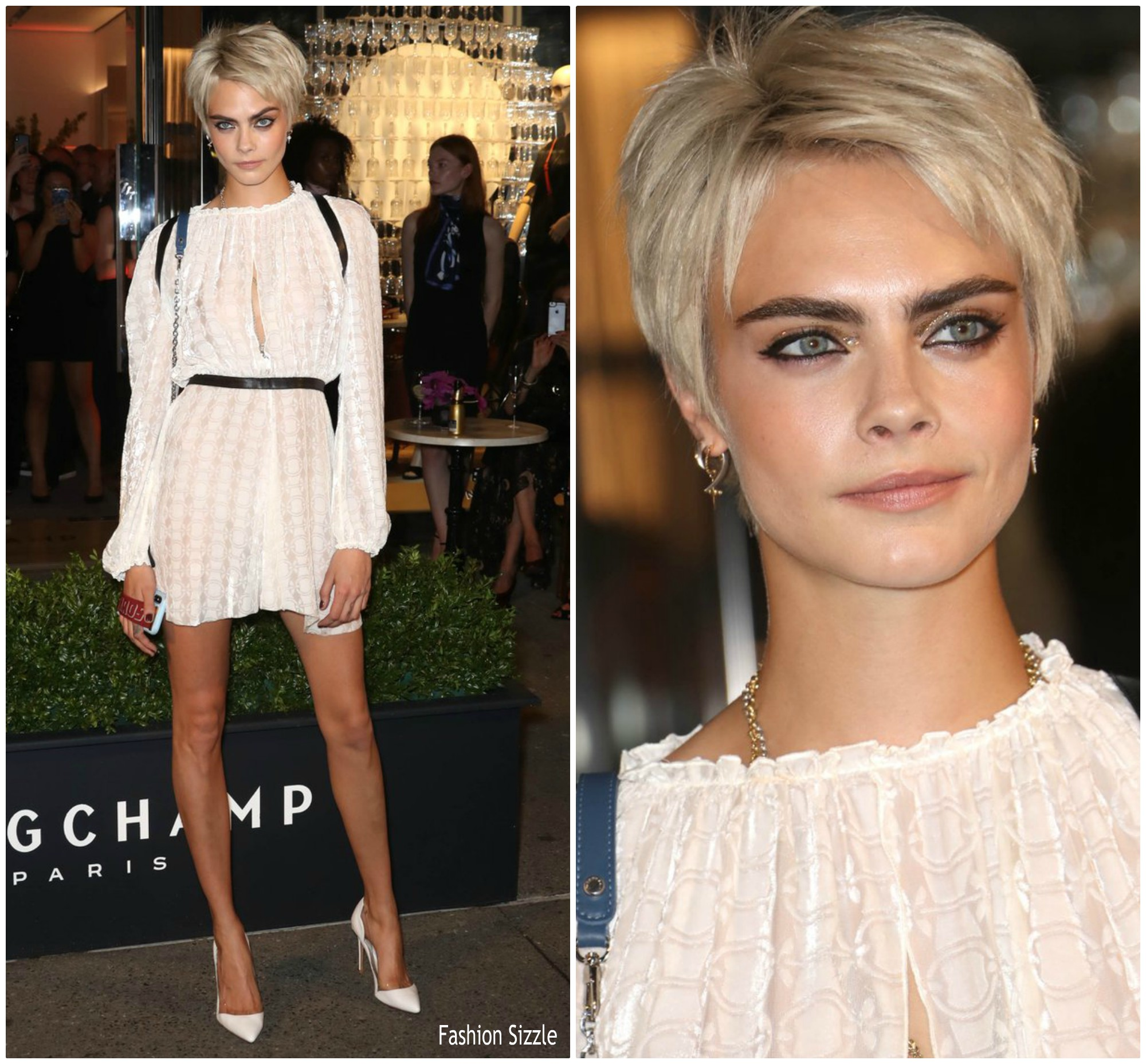 cara-delevingne-the-oppening-of-longchamp-fifth-avenue-flagship