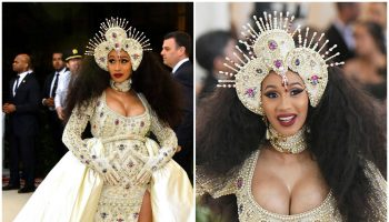 cardi-b-in-moschino-by-jeremy-scott-2018-met-gala