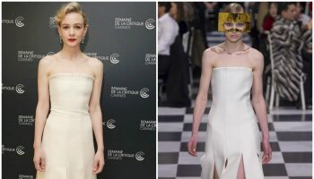 carey-mulligan-in-christian-dior-couture-wildfire-cannes-film-festival-screening