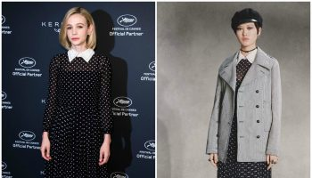 carey-mulligan-in-christian-dior-kering-talks-women-in-motion