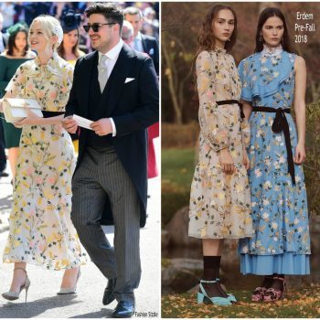 carey-mulligan-in-erdem-prince-harry-meghan-markles-royal-wedding
