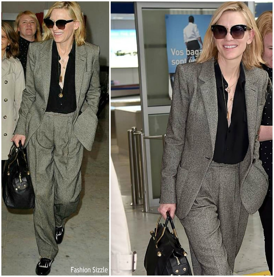 cate-blanchett-arrives-at-nice-airport-france-for-cannes-film-festival