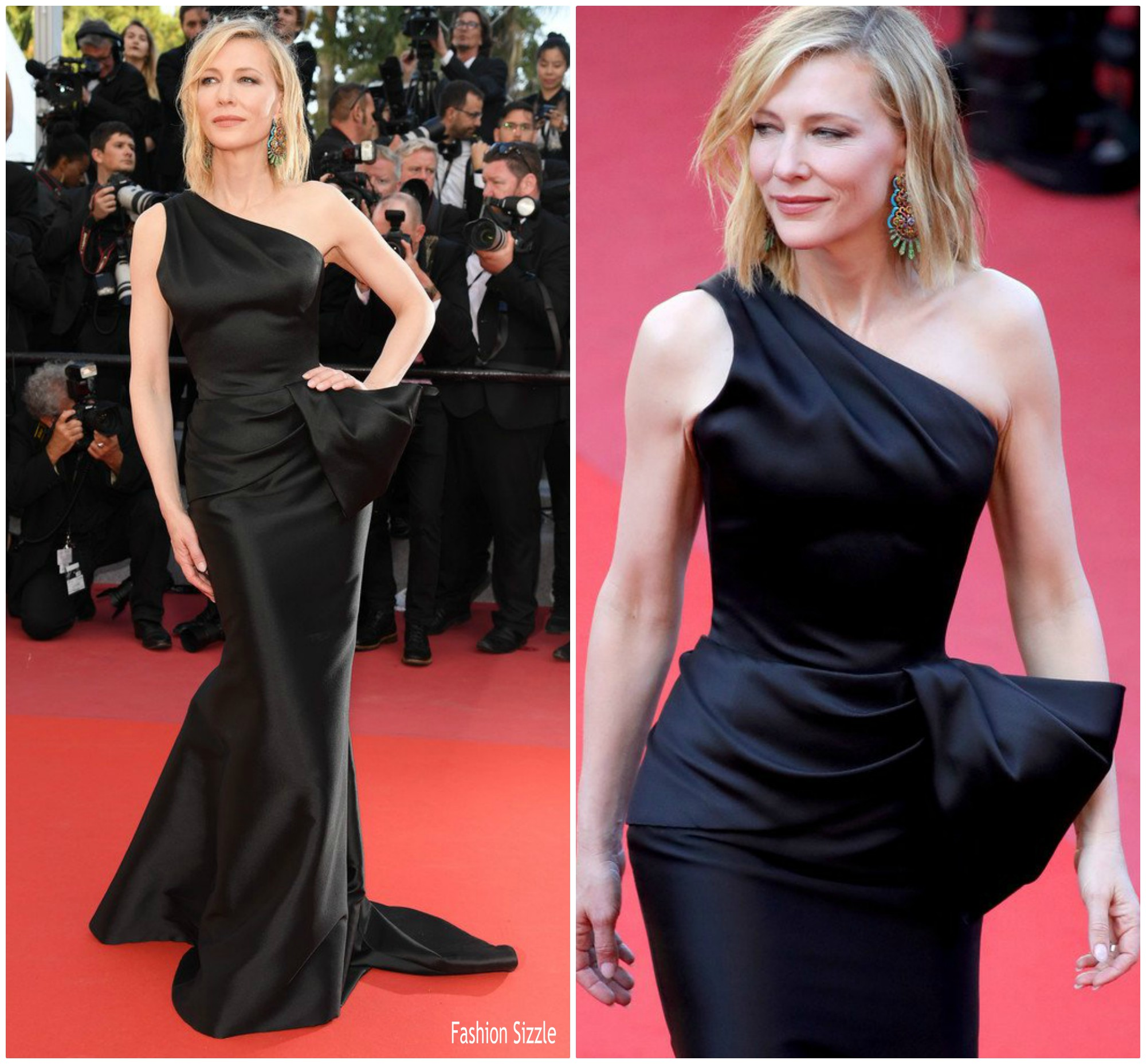 cate-blanchett-in-armani-prive-jurors-prive-jurors-protest-at-the-girls-of-the-sun-les-filles-du-soleil-cannes-film-festival-premiere
