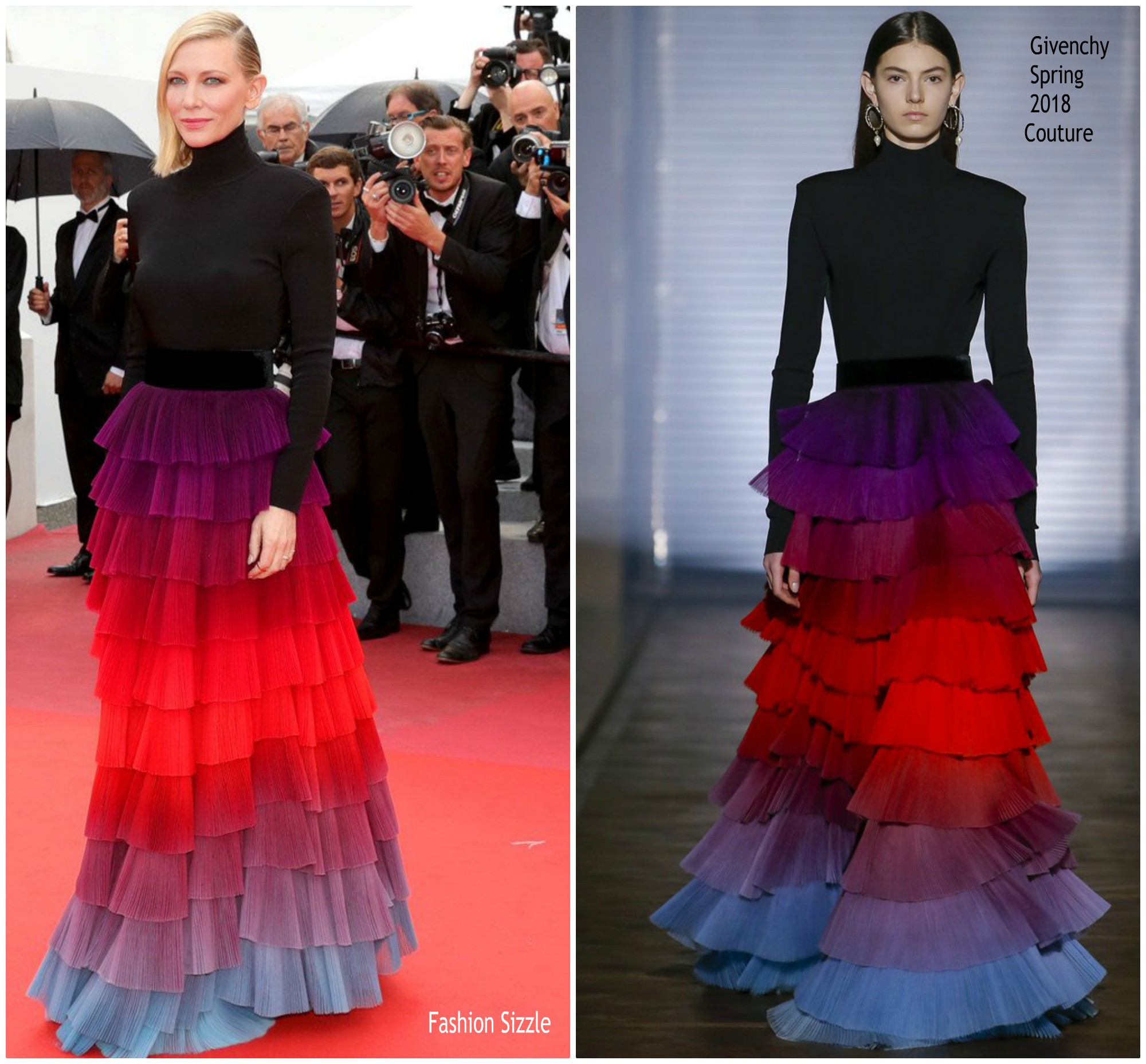 cate-blanchett-in-givenchy-couture-blackkklansman-cannes-film-festival-premiere