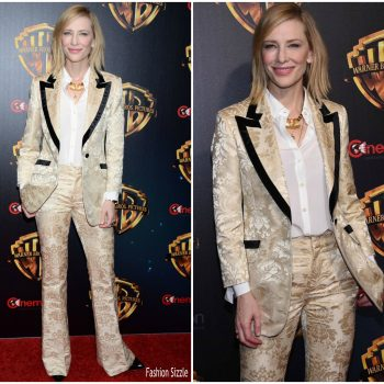 cate-blanchett-in-gucci-cinemacon-las-vegas