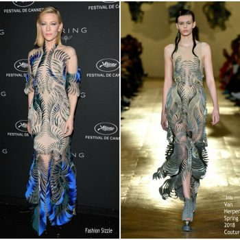 cate-blanchett-in-iris-van-herpen-couture-women-in-motion-awards-cannes-2018-dinner