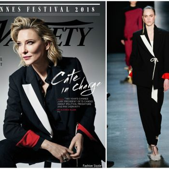 cate-blanchett-in-prabal-gurung-varietys-cannes-festival-2018-issue