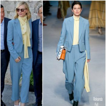cate-blanchett-in-roksanda-jury-press-lunch-at-musee-de-la-castre