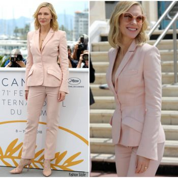 cate-blanchett-in-stella-mccartney-2018-cannes-film-festival-jury-photocall