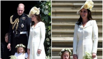 catherine-duchess-of-cambridge-in-alexander-mcqueen-prince-harry-meghan-markles-royal-wedding