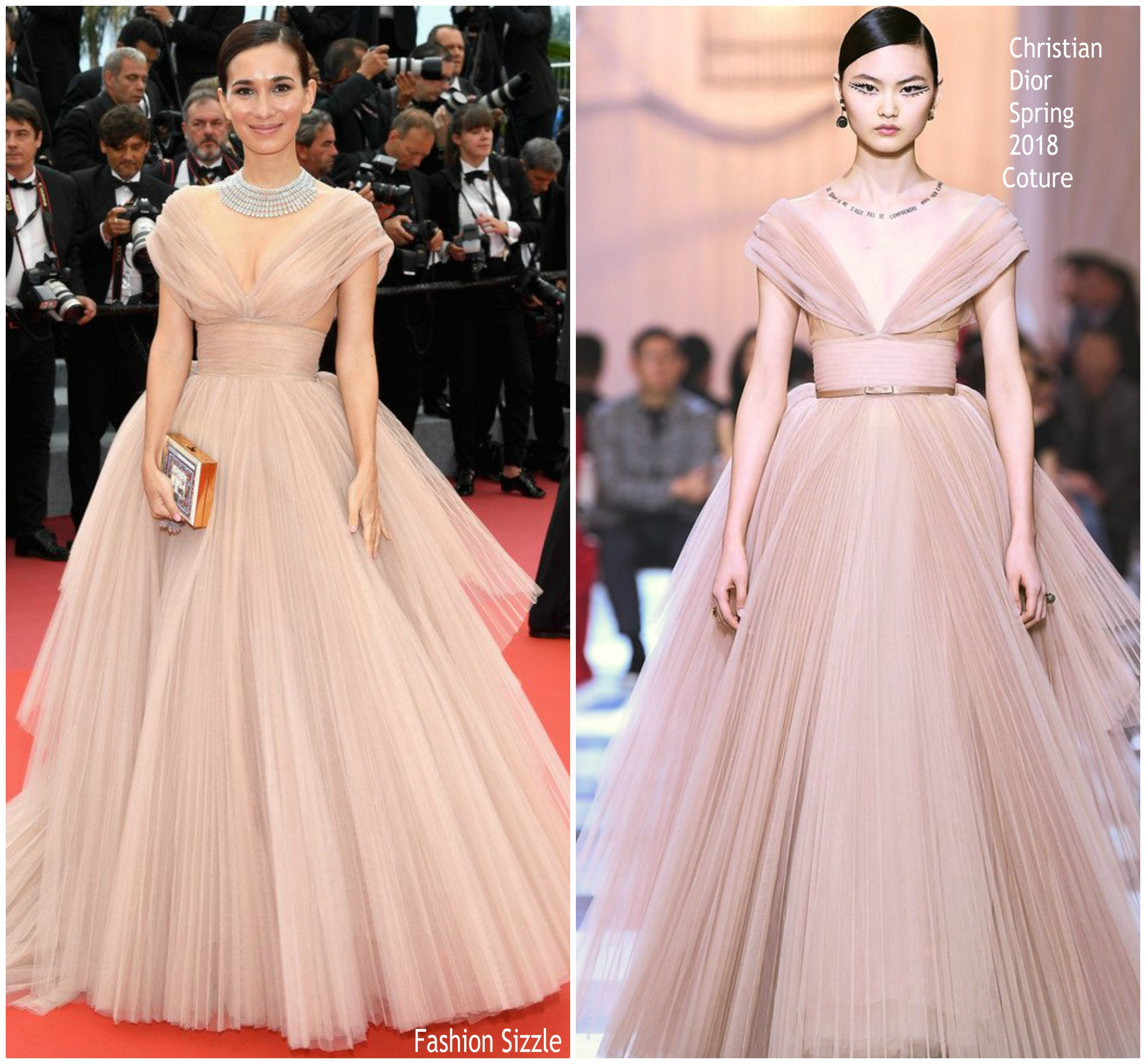 celina-jade-in-christian-dior-couture-sorry-angel-plaire-aimer-et-courir-vite-cannes-film-festival-premiere