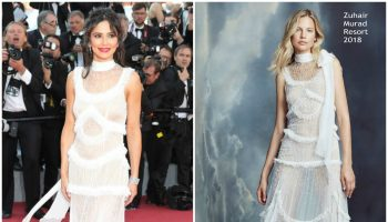 cheryl-cole-in-zuhair-murad-ash-is-the-purest-white-jiang-hu-er-nv-cannes-film-festival-premiere