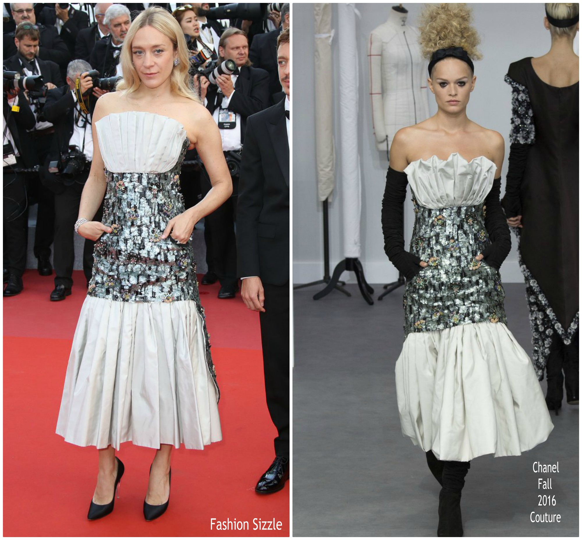 chloe-sevigny-in-chanel-everybody-knows-cannes-film-festival-screening
