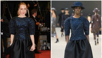 chloe-sevigny-in-chanel-haute-couture-the-house-that-jack-built-cannes-film-festival-premiere