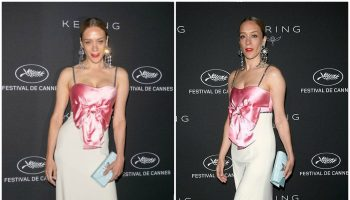 chloe-sevigny-in-gucci-kering-x-cannes-dinner-2018