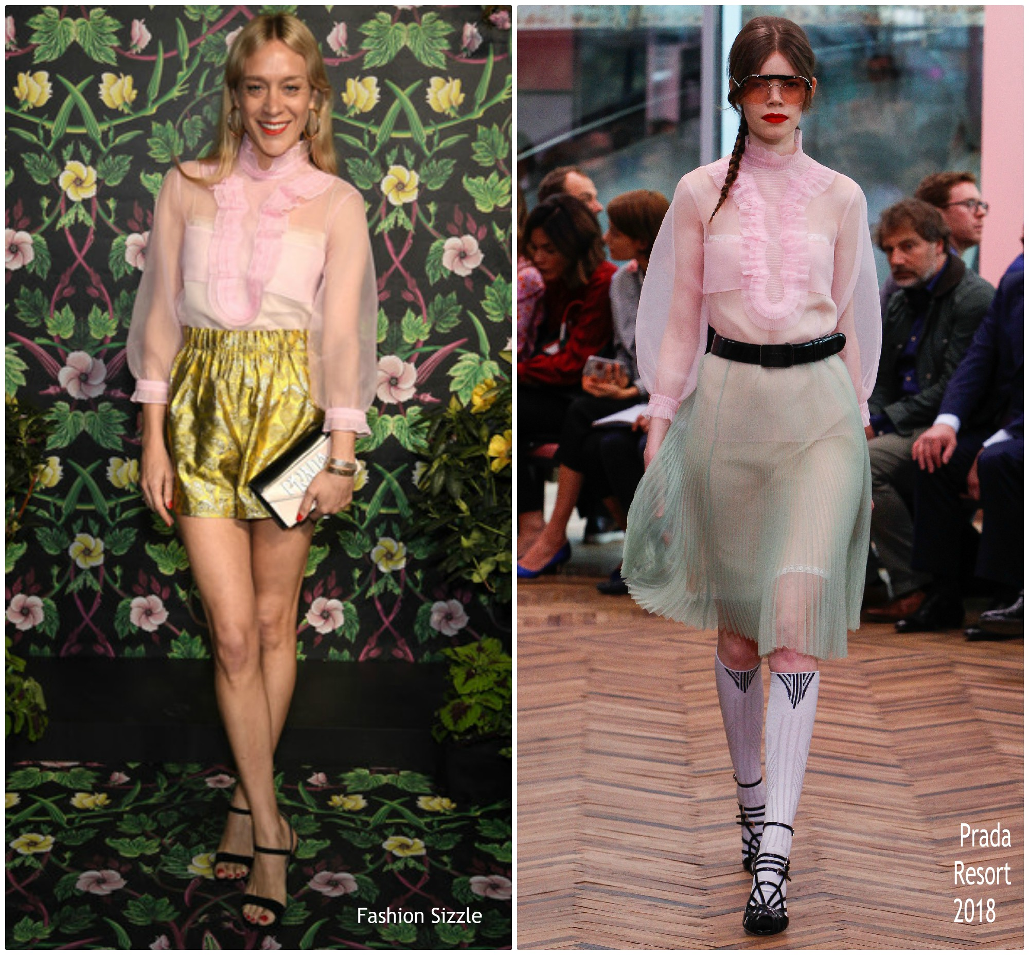 chloe-sevigny-in-prada-planned-parenthoods-2018-spring-into-action-gala