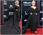 Christina Aguilera In 16Arlington  @ 2018 Billboard Music Awards