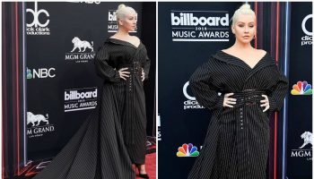 christina-aguilera-in-16arlington-2018-billboard-music-awards
