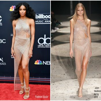ciara-in-julien-macdonald-2018-billboard-music-awards