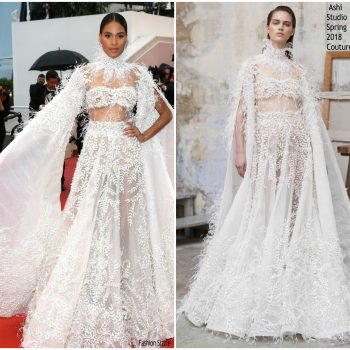 cindy-bruna-in-ashi-studio-couture-burning-cannes-film-festival-premiere