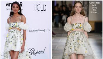 cindy-bruna-in-giambattista-valli-couture-amfar-cannes-gala-2018