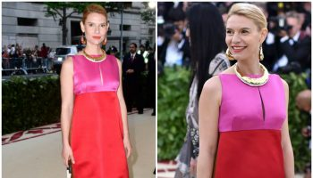 claire-danes-in-marni-2018-met-gala