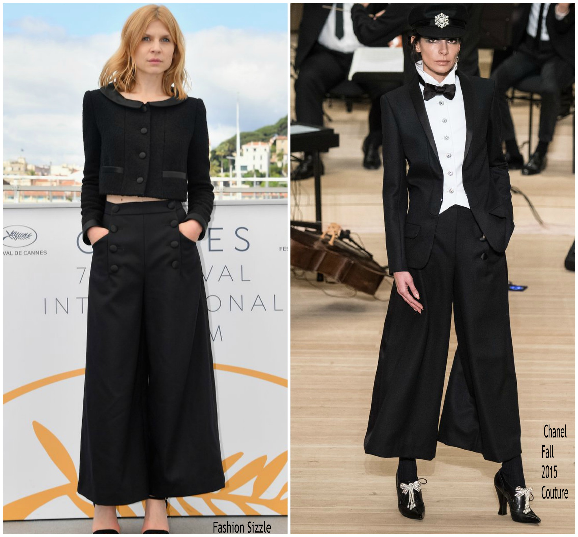 clemence=posey-in-chanel-couture-talents-adami-cannes-film-festival-premiere