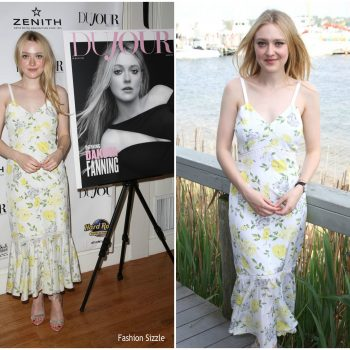 dakota-fanning-in-cinq-a-sept-dujours-annual-memorial-day-party