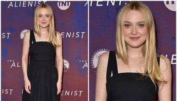 dakota-fanning-in-proenza-schouler-the-alienist-fyc-event