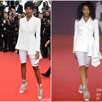 damaris-lewis-in-off-white-blackklansman-cannes-film-festival-premiere