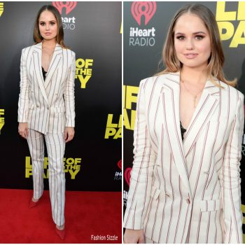 debby-ryan-in-ba-sh-life-of-the-party-world-premiere-in-auburn