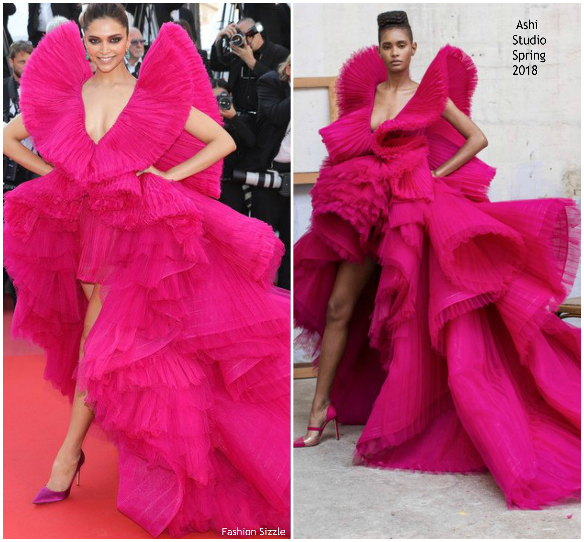 deepika-padukone-in-ashi-studio-ash-is-the-purest-white-jiang-hu-er-nv-cannes-film-festival-premiere