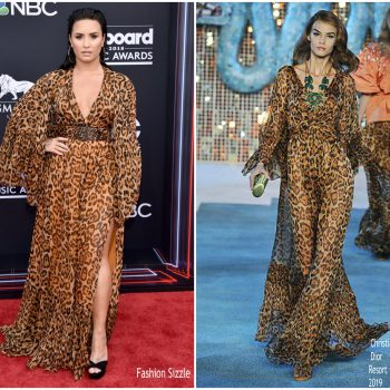 demi-lovato-in-christian-dior-2018-billboard-music-awards